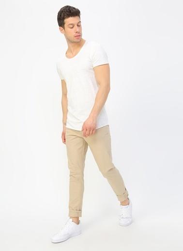 Loft Pantolon Bej